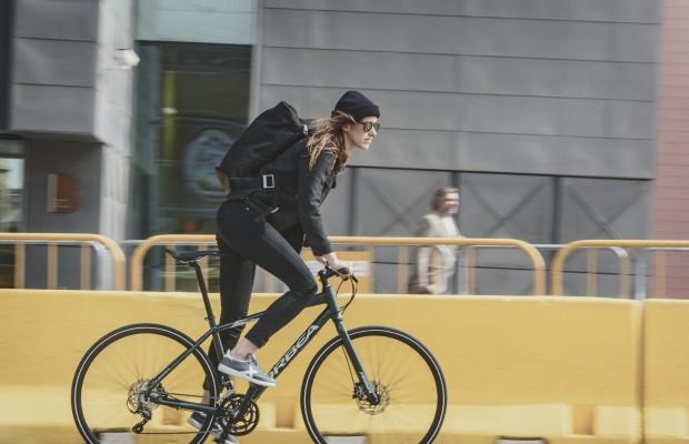 La pandemia suma 700.000 nuevos ciclistas urbanos