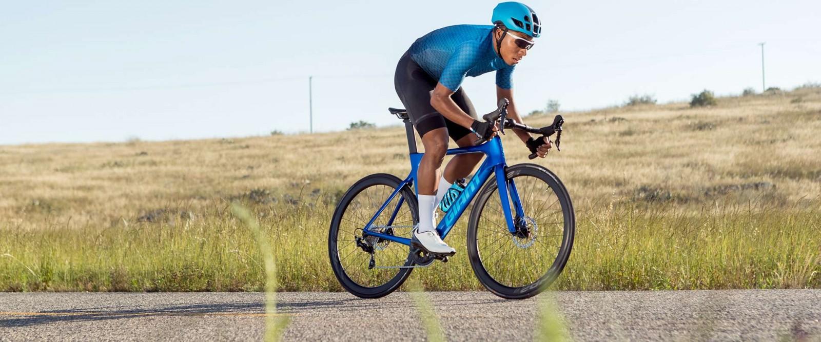 velocidad-media-bicicleta/