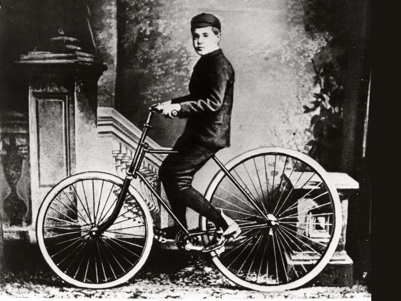 cambios-bicicleta-desde-invento/