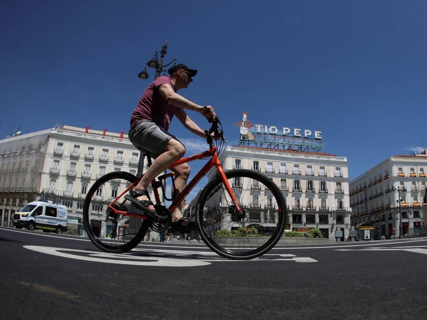 estrategia-estatal-bicicleta/