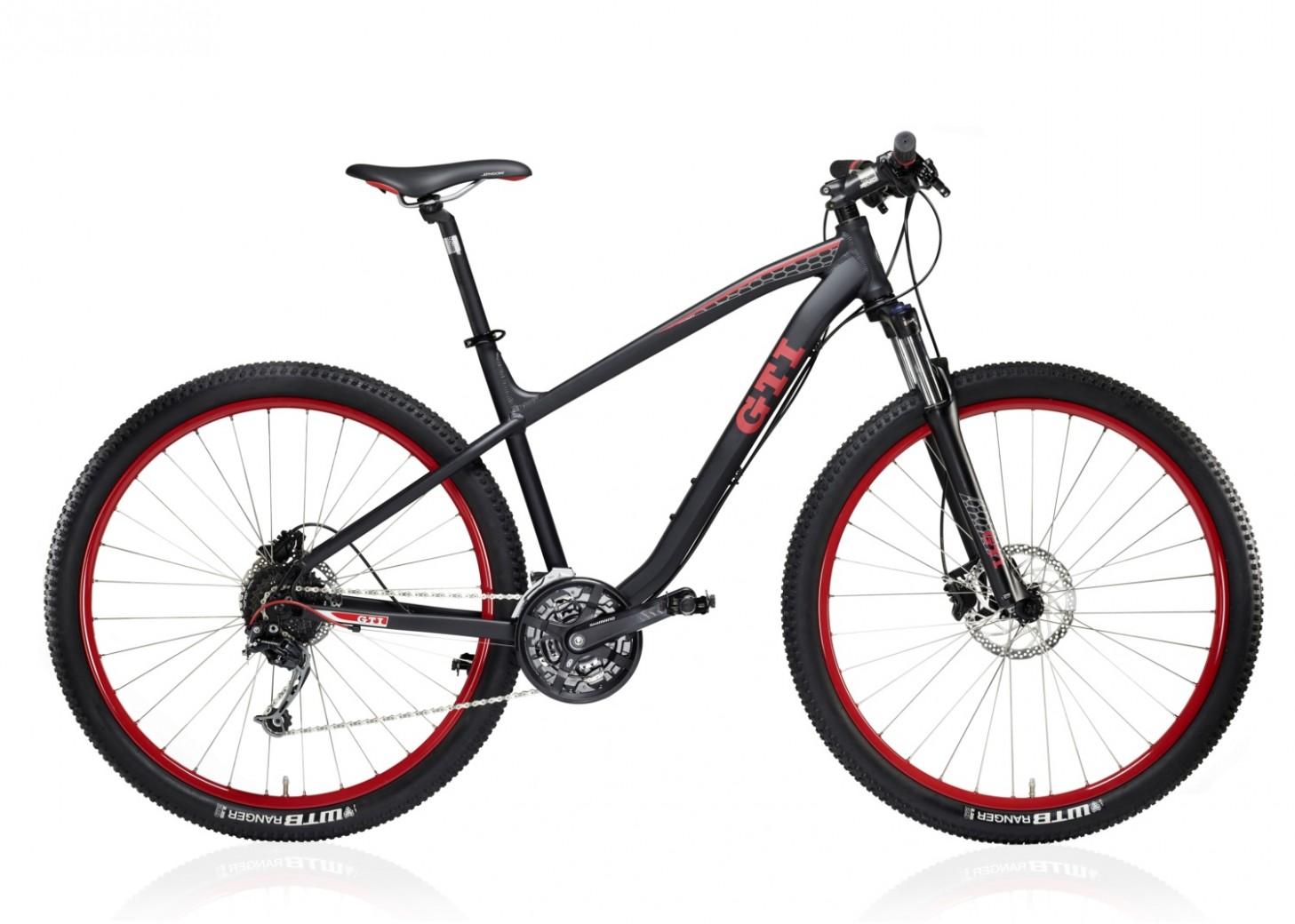 mountain-bike-gti-volkswagen/