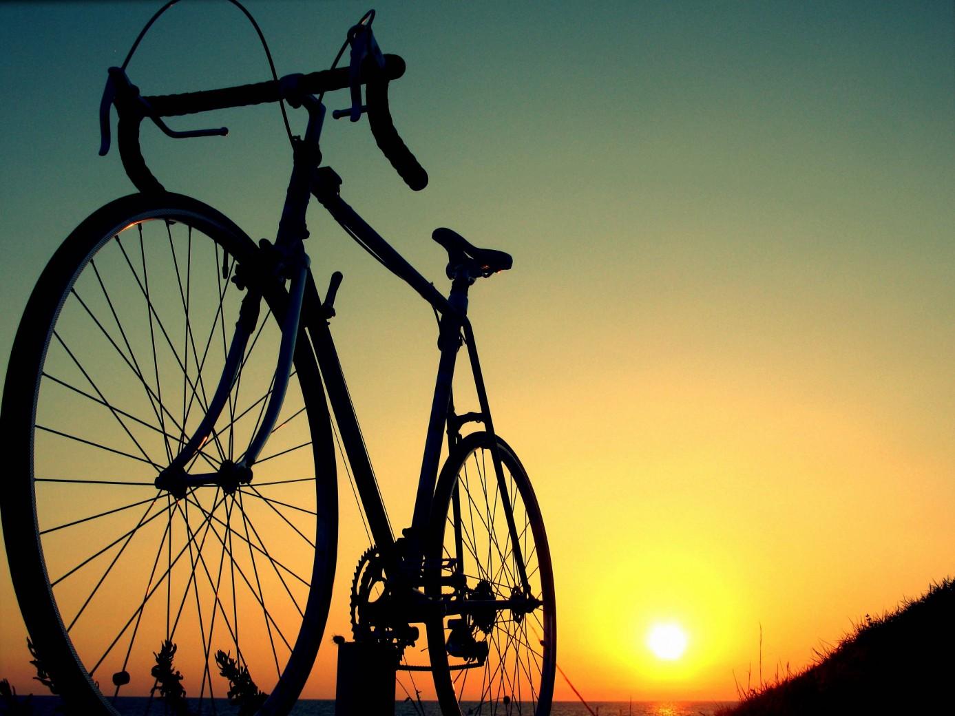 preparacion-rodar-ciclismo-calor/
