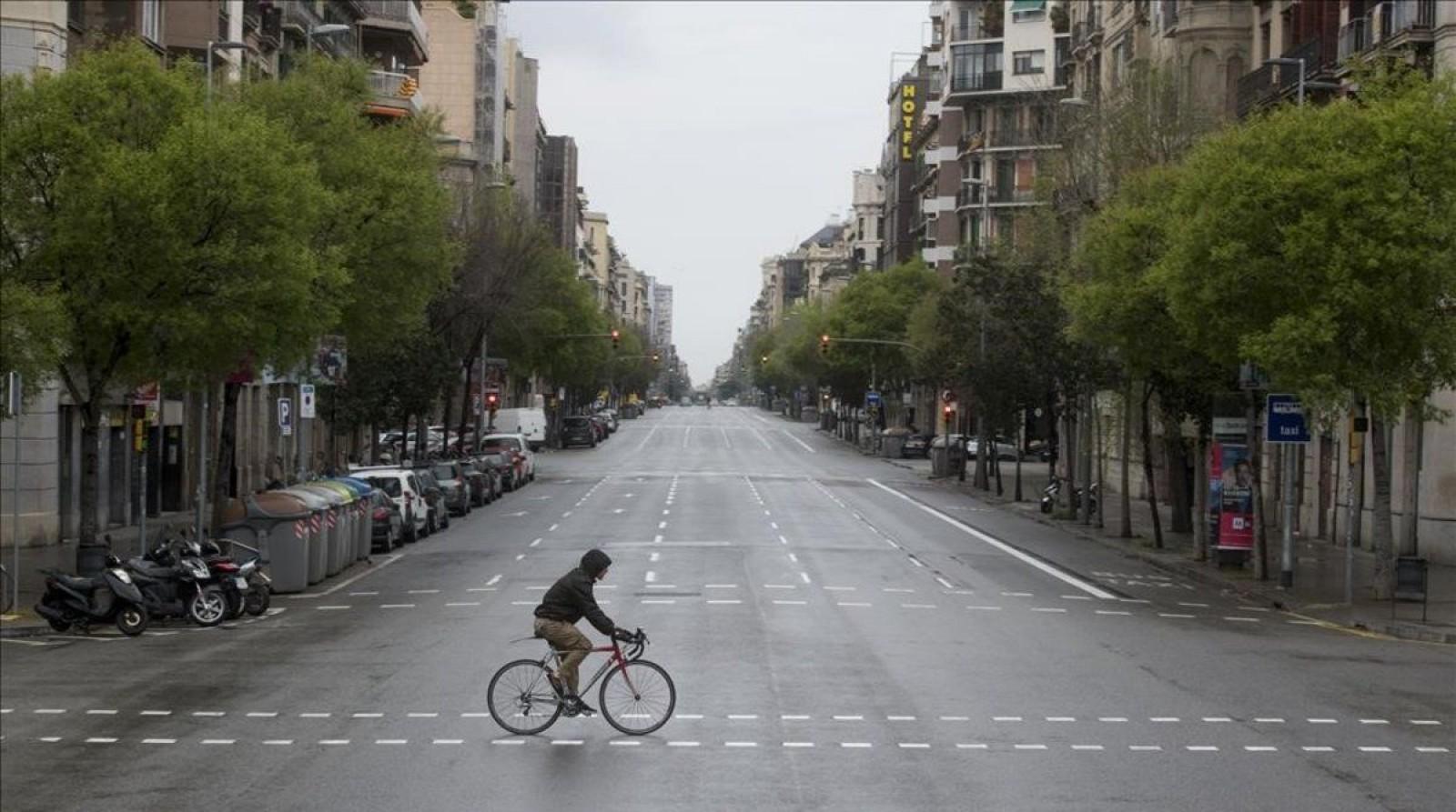 razones-salir-bici-temprano/
