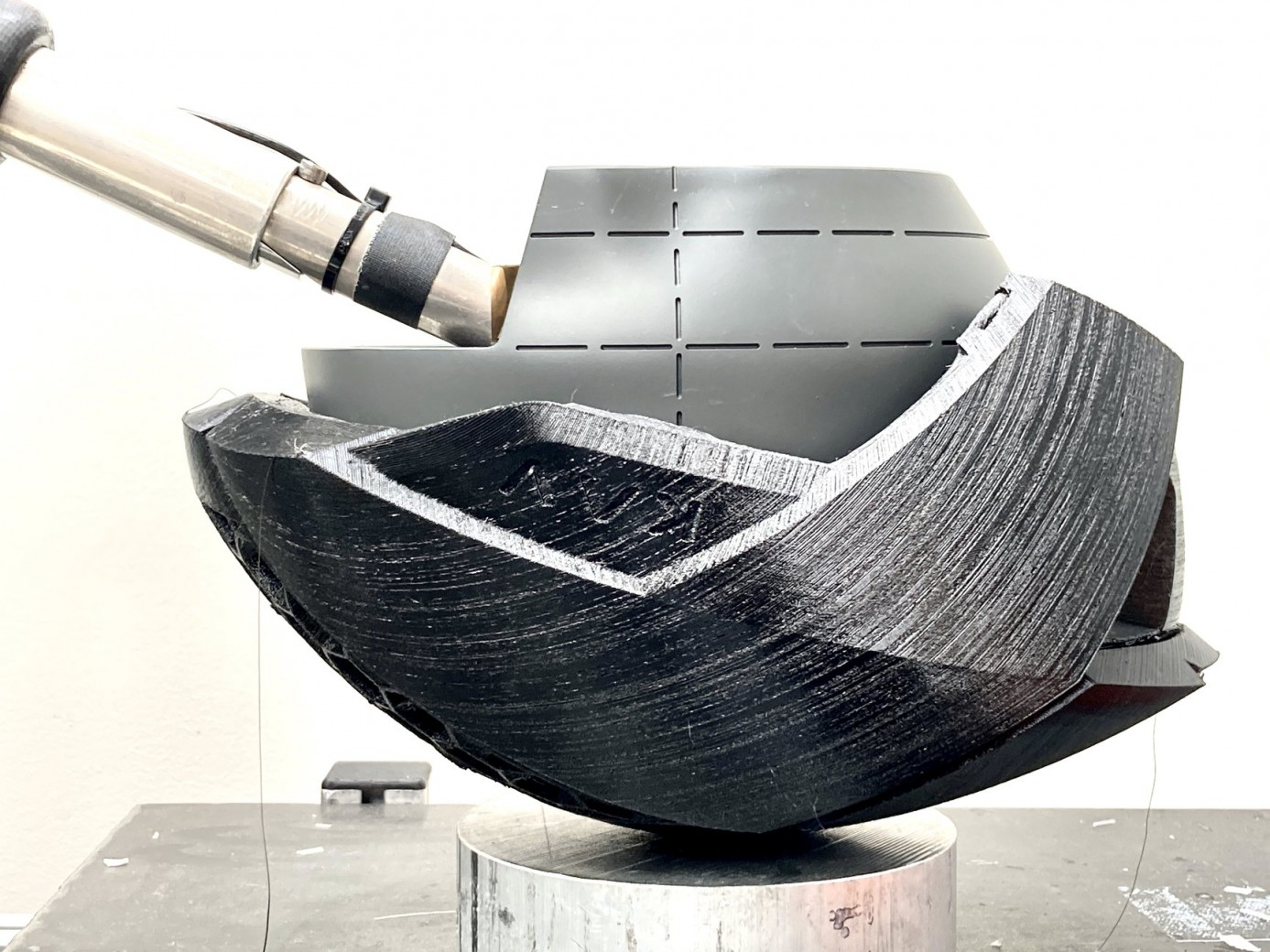 kav-imprimir-cascos-3d/