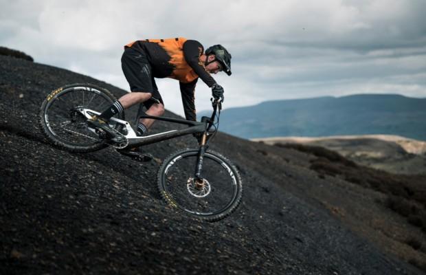Scott Spark 900 Trail 2022 full range prices
