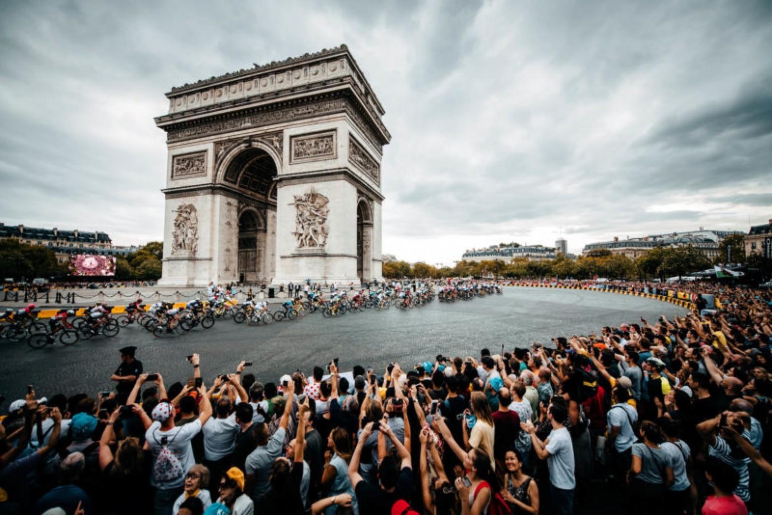 tour-francia-etapas-montana/