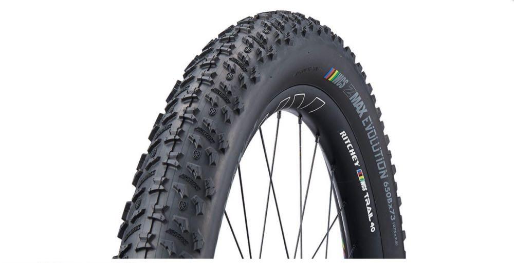 Neumático, neumáticos para mountain bike