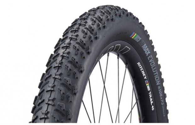 Dibujos de los neumáticos para mountain bike, ¿qué son?