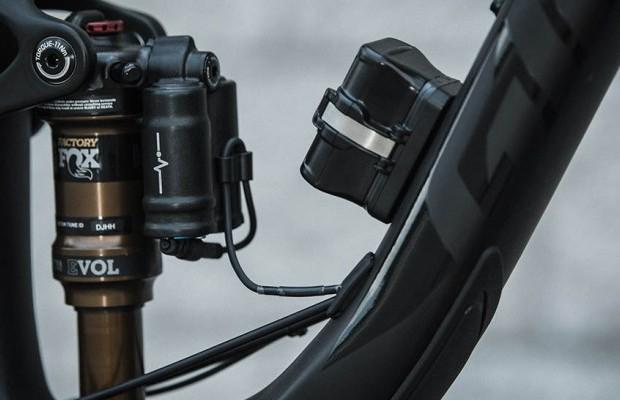 Fox Live Valve 2019, olvidaros de cómo era el mountain bike hasta ahora