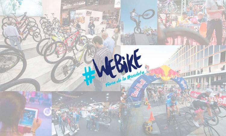 Webike