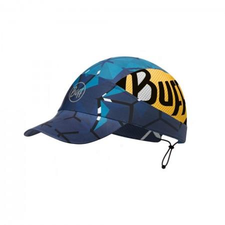 3f9846646734 Buff presenta sus nuevas gorras ultraligeras y compactables para ...