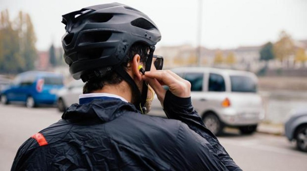 obligaciones ciclista cascos
