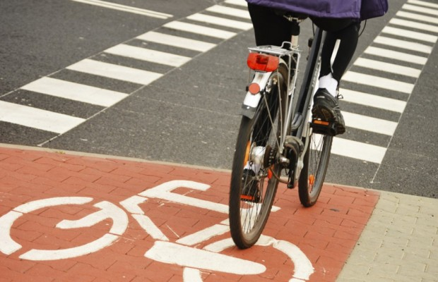 The 10 responsibilities of the cyclist
