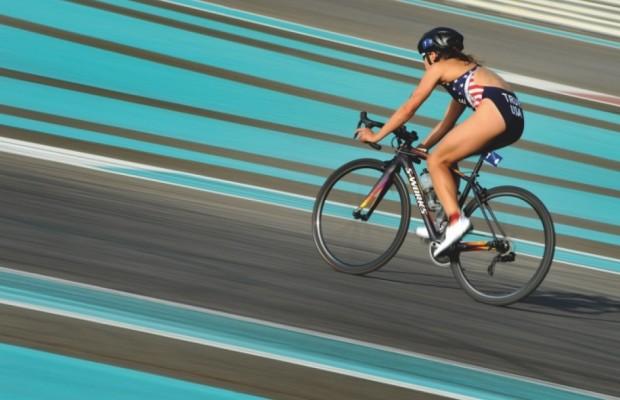 La cadencia de pedaleo es demasiado importante para no dominarla