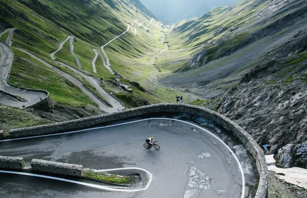 10 razones para practicar ciclismo de carretera, aunque lo tuyo sea el MTB