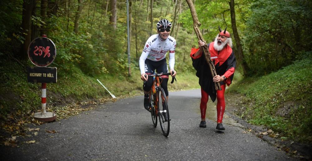 mundial ciclismo innsbruck puerto