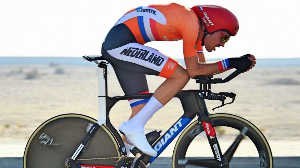 mundial ciclismo innsbruck dumoulin