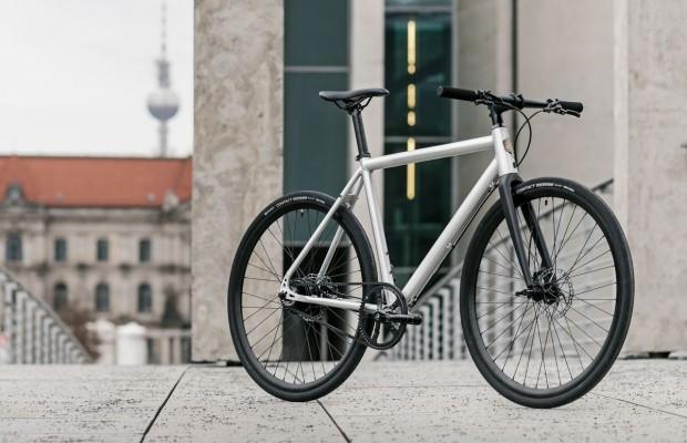 ¿Contamina la bicicleta eléctrica? Conoce su huella de carbono