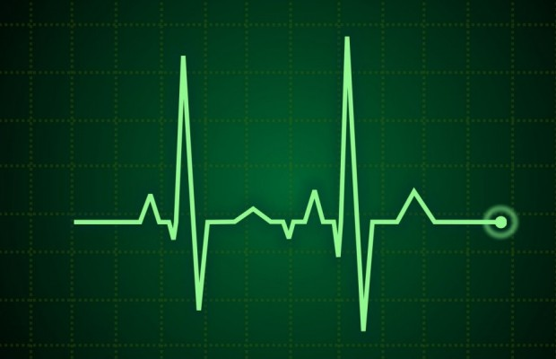 Cómo calcular la frecuencia cardíaca máxima o FCM