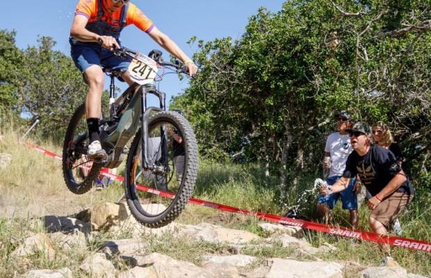 El primer Campeonato del Mundo UCI mountain bikes eléctricas se celebrará en agosto de 2019
