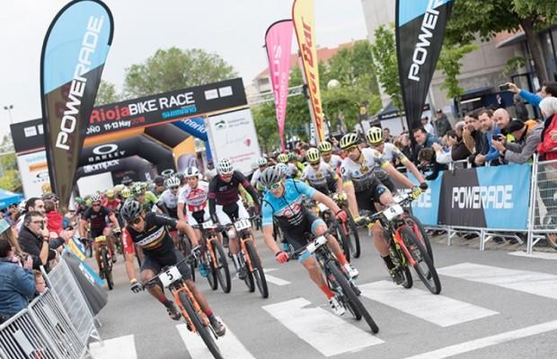 Las carreras por etapas UCI ahora tendrán un mínimo de 4 etapas