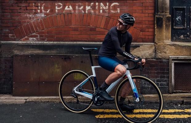 Ribble Endurance SLe, la bicicleta eléctrica más ligera del mercado