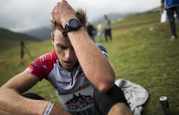 Este es el mejor entrenamiento de cardio para mountain bike, y seguro que nunca lo has hecho