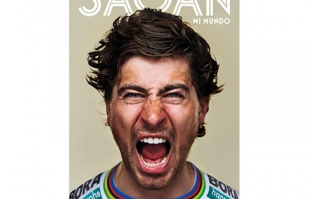 Sagan, Mi Mundo