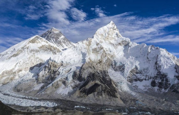 Ocho consejos para afrontar con éxito el Everesting