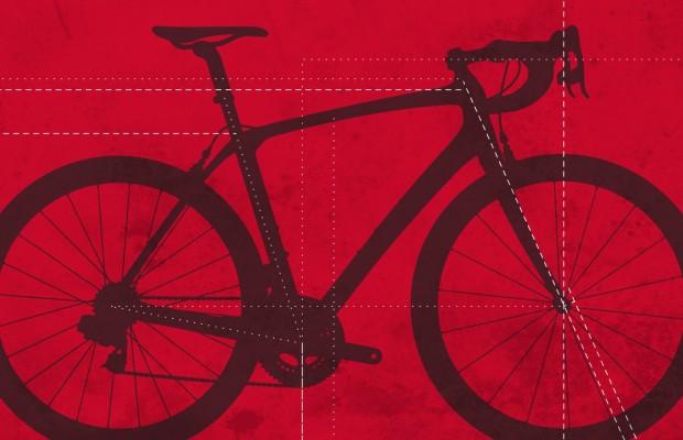 Para qué sirven las tablas de geometría: elige la geometría de tu bici perfecta