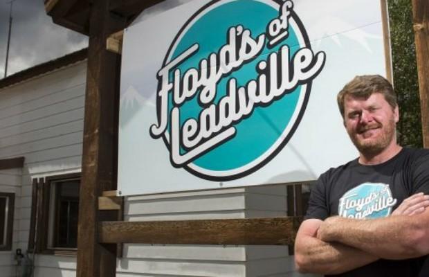 La empresa de marihuana de Floyd Landis patrocinará un equipo ciclista