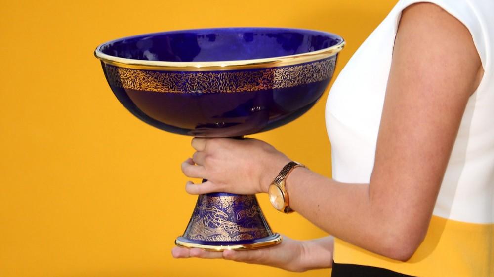 roban trofeo tour francia geraint thomas