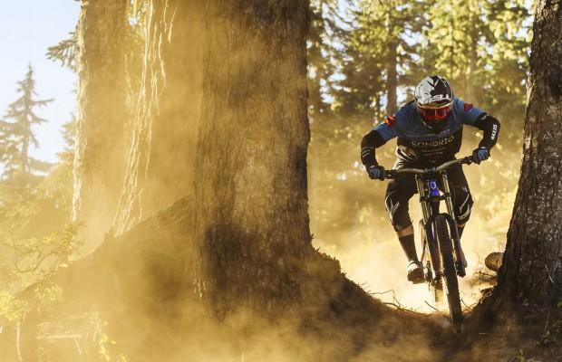 9 trucos para sacar tiempo y dedicárselo al Mountain Bike