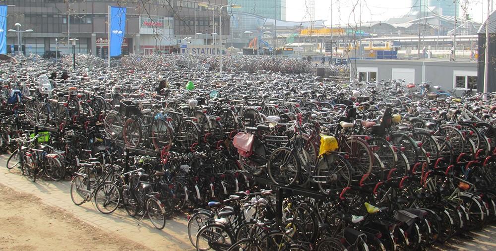 eliminar iva bicicleta
