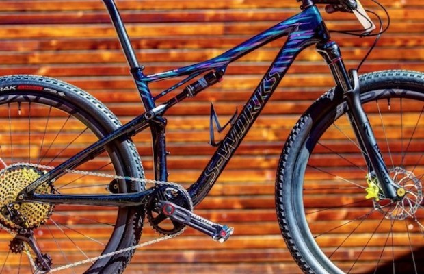 Advantages and disadvantages of the oval chainrings