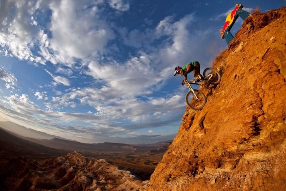 comfort zone sports