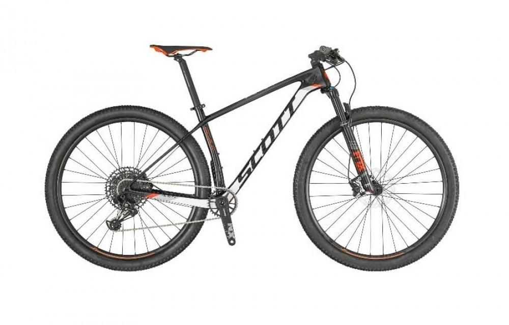 mejores-mountain-bike-scott