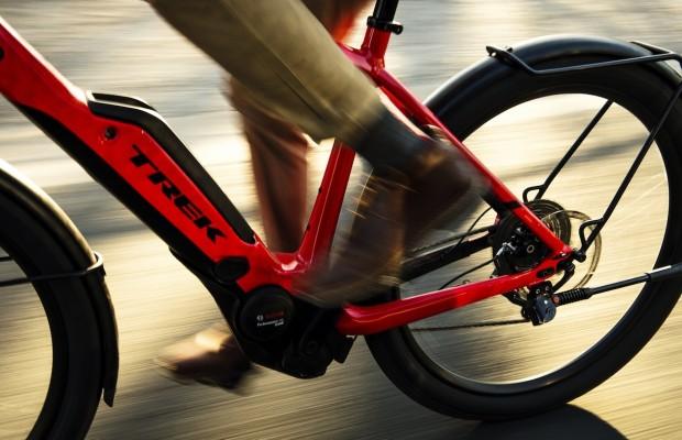 ¿Qué es una bici eléctrica y qué no?