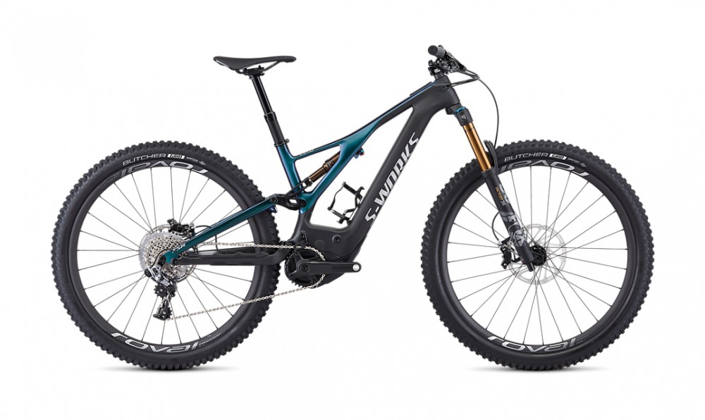 mountain-bike-specialized