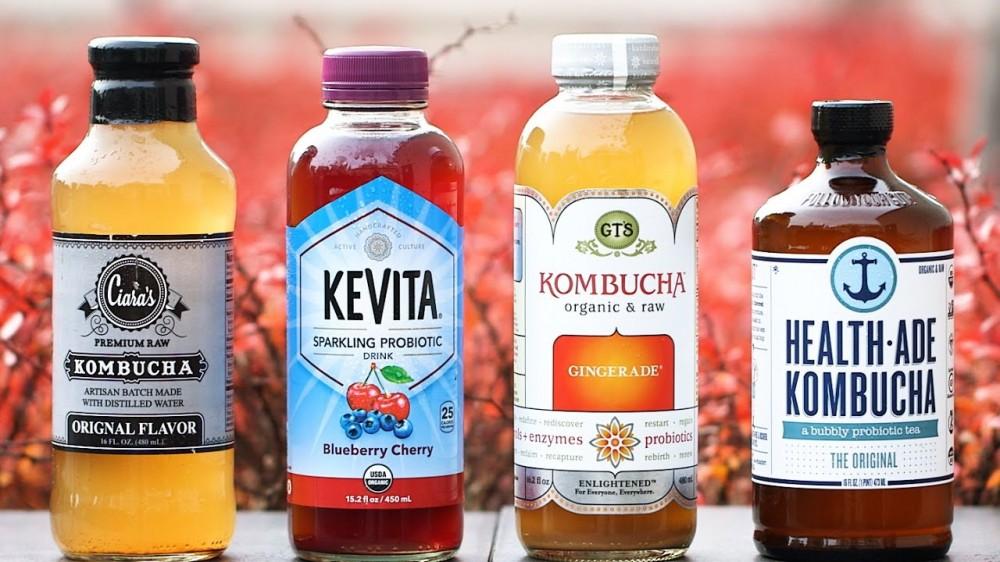 kombucha-bebida-que-es