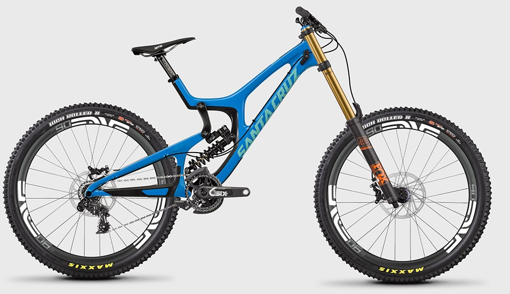 por-que-mountain-bike-son-caras