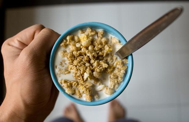5 alimentos que te ayudarán a reponer electrólitos