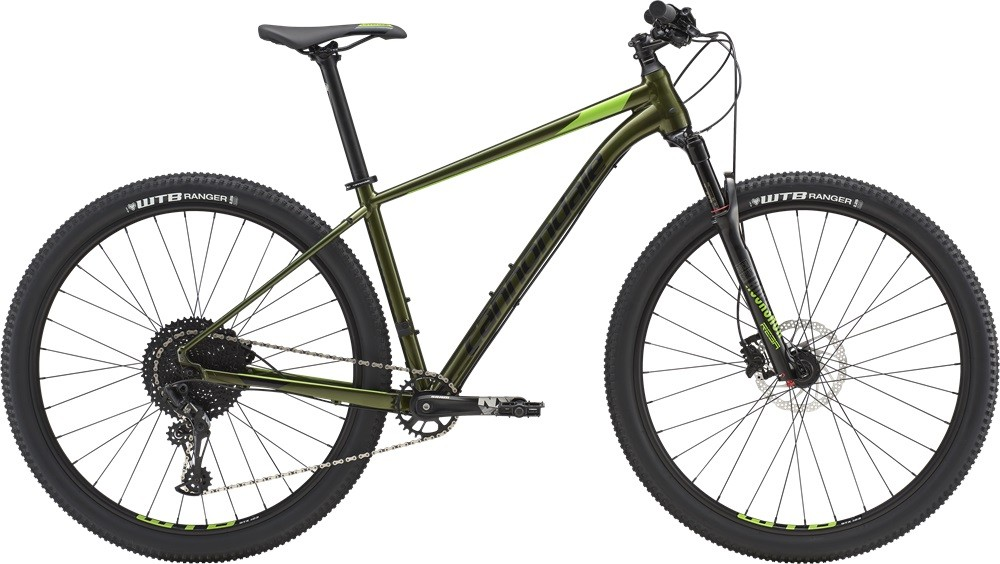 cannondale-mejores-mountain-bike