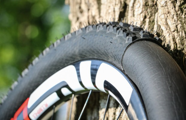 Ventajas del mousse antipinchazos para mountain Bike