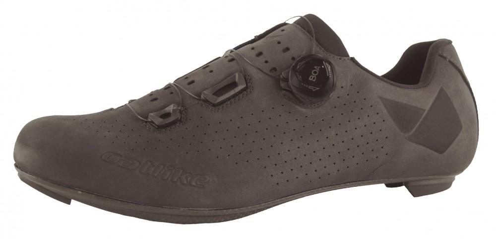 zapatillas-ciclismo-catlike-mixino-legend