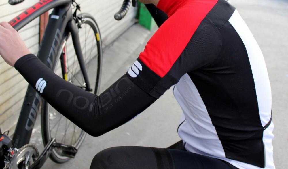 accesorios-ropa-ciclismo-otono-invierno
