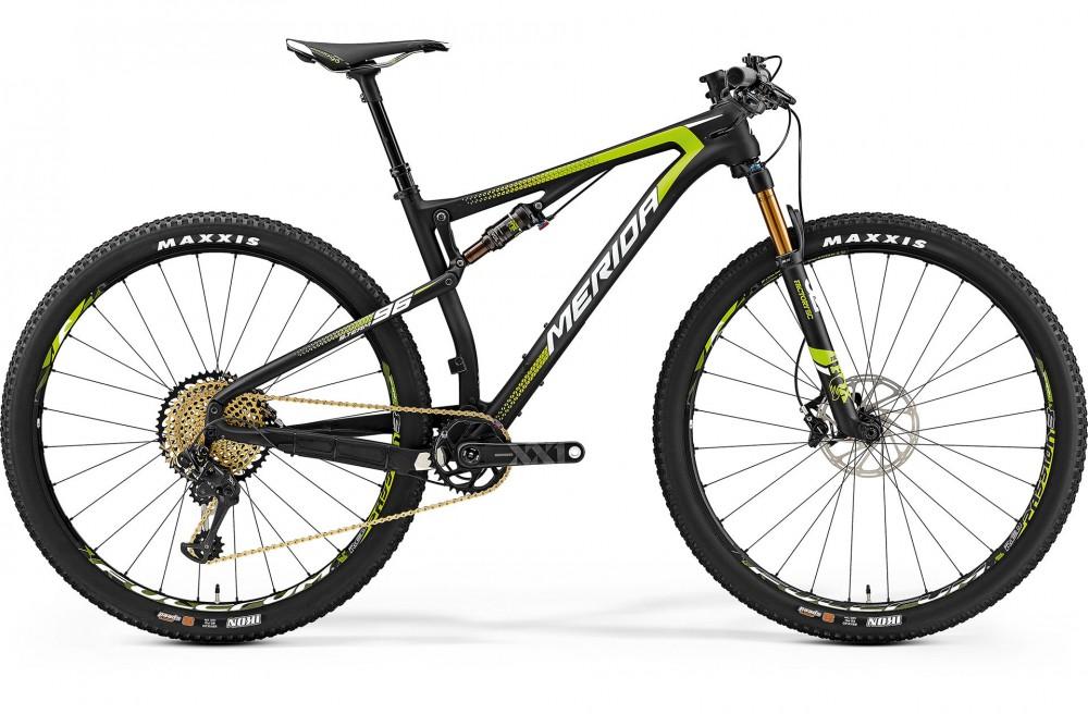 mejores-mountain-bikes-merida-2019