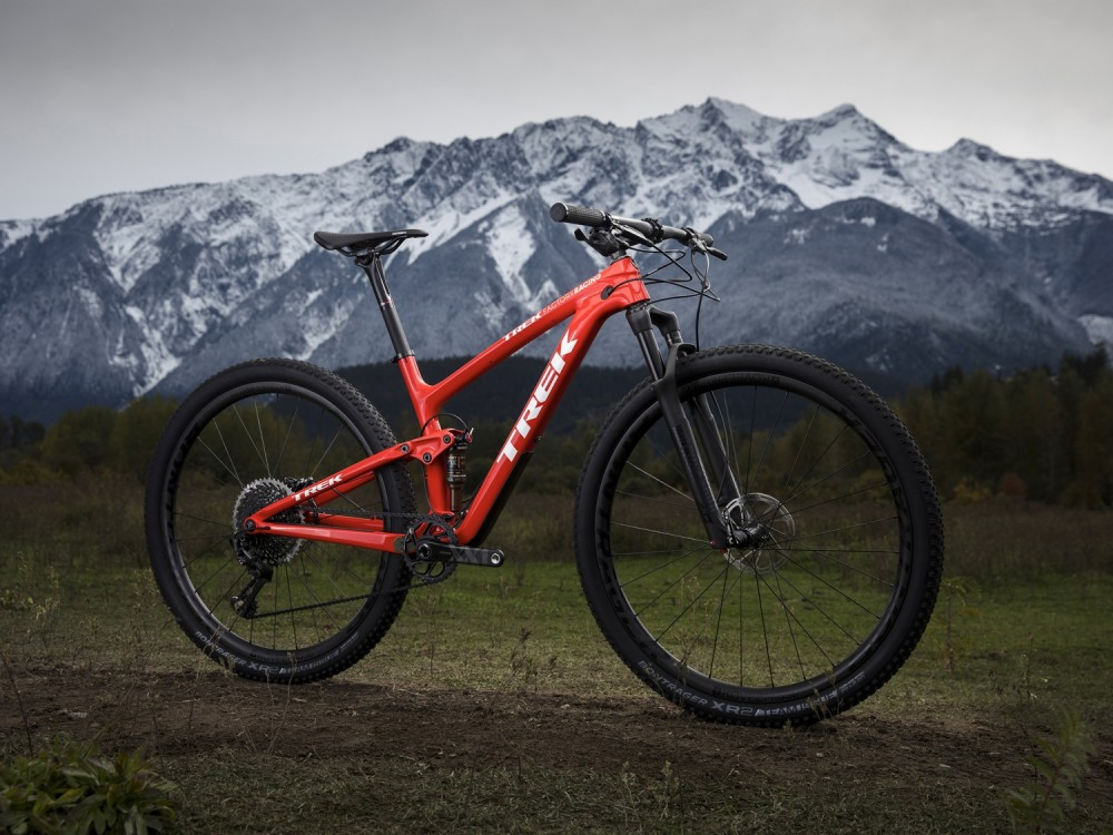 mountain-bike-trek-2019