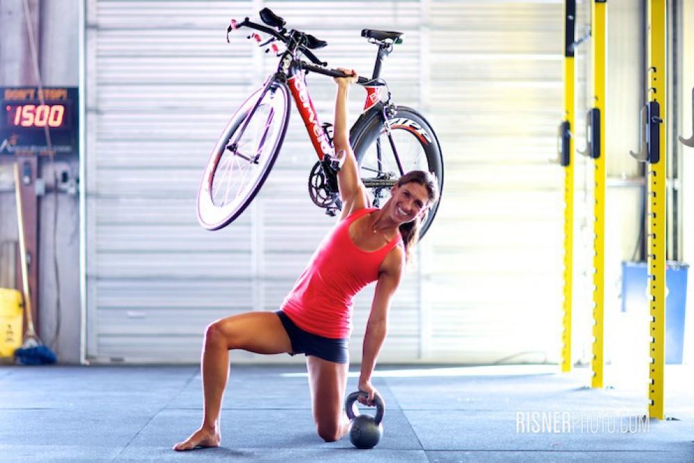 beneficios-entrenamiento-funcional