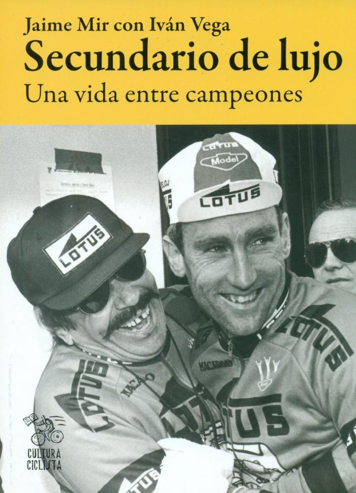 libros-ciclismo